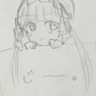エリンギ味噌