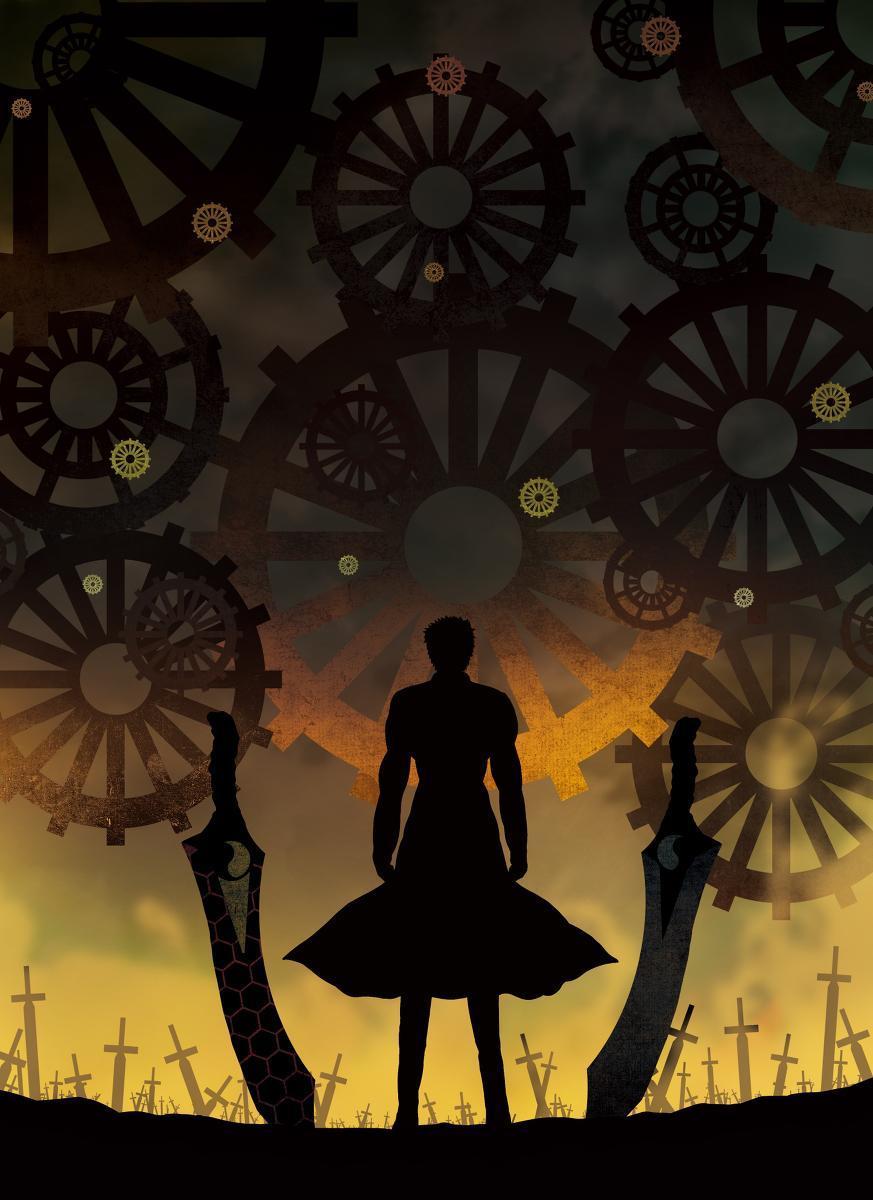 P站画师作品Fate/ Grand Order