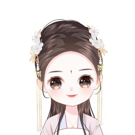 P站画师作品_草莓Q